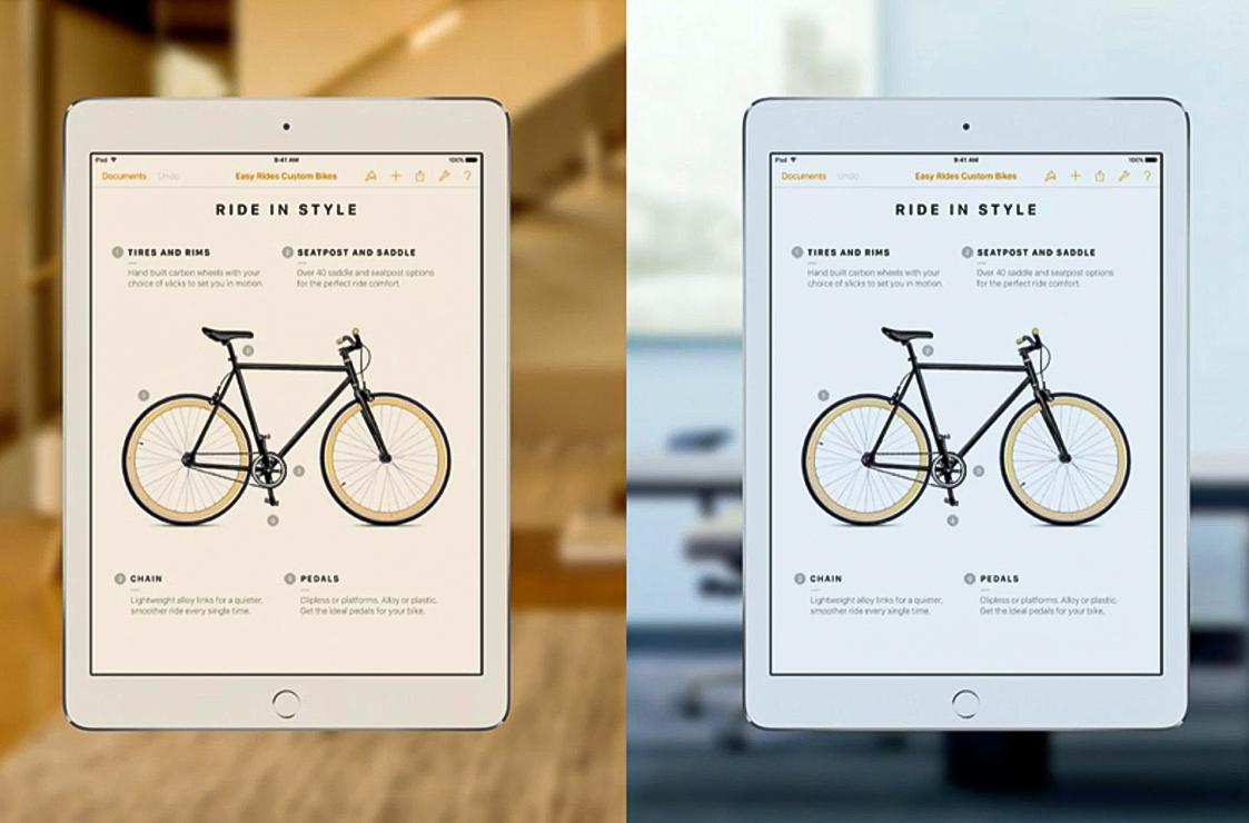 Зачем нужен True Tone и на что обратить внимание после замены дисплея iPhone?