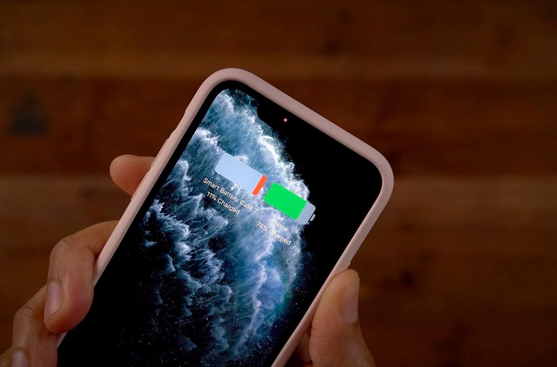 Можно ли разряжать айфон полностью, или Самые вредные мифы об аккумуляторах