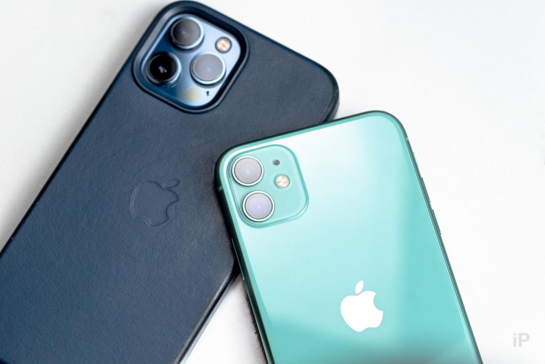 3 совета, как лучше снимать фото на ультраширокую камеру любого iPhone